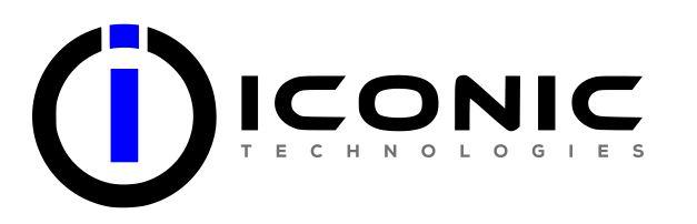 iconic technologies